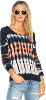 Soft Joie Hilma Sweater