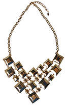 PeepToe Chamber of Dreams Necklace