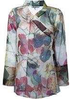 Dondup 'Maemi' blouse
