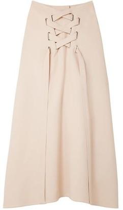 TRE by Natalie Ratabesi Long skirt