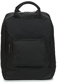 Mi-Pac Mi Pac TOTE DECON women's Backpack in Black
