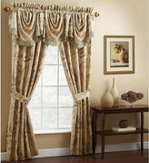 Croscill Classics Iris Window Treatments