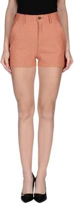 DEPARTMENT 5 Shorts - Item 36584704FM