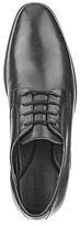 Jacamo Soleform Leather Derby Extra Wide Fit