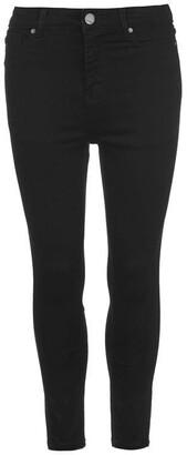 Firetrap Skinny Jeans Ladies