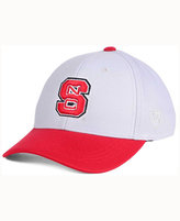 Top of the World Kids' North Carolina State Wolfpack Mission Stretch Cap