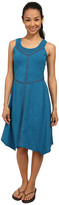 Prana Trixie Dress