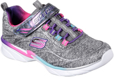 Skechers Swirly Girl - Shimmer Time