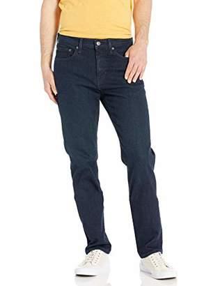Amazon Essentials Slim-Fit Stretch Jean40W x 28L