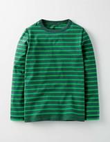 Boden Super Soft T-shirt