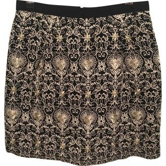 The Kooples Black Other Skirts