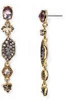Alexis Bittar Elements Drop Earrings