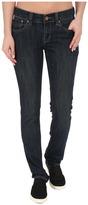 Marmot Rock Spring Jeans
