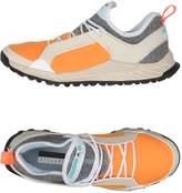 ADIDAS STELLA SPORT Low-tops & sneakers - Item 11215262