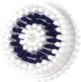 clarisonic Turbo Body Brush Head