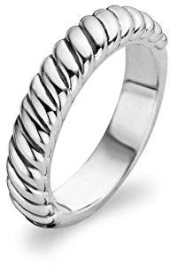 Ti Sento Women Silver Ring - S0310669