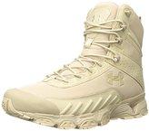 Under Armour Men's Trail Running Shoes beige beige