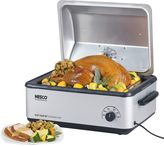 Nesco Roast-Air 12-qt. Convection Roaster Oven