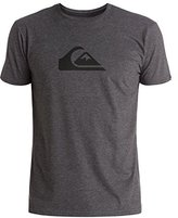 Quiksilver Men's Mountain Wave Mod T-Shirt