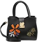 sweet deluxe Handbag black