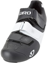 Giro Prolight SLX II Cycling Shoes 7538823