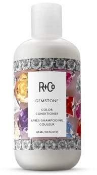 R+CO Women's GEMSTONE Color Conditioner/8.5 oz.