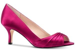 Nina Chezare Evening Pumps Women's Shoes