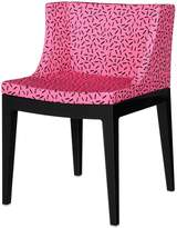 Kartell Chairs - Item 58029309