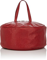 Balenciaga Women's Arena Air Large Hobo Bag