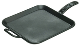 Staub 12-Inch Pro-Logic Square Griddle