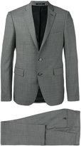 Tagliatore slim-fit suit