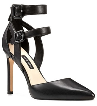 Nine West Tereza Pump