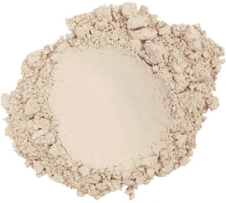 Lily Lolo Mineral SPF15 Foundation 10g (Various Shades) - Porcelain