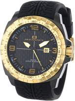 Oceanaut Men's OC1112 Racer Analog Watch