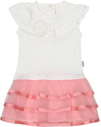 Marc Jacobs Baby jersey dress
