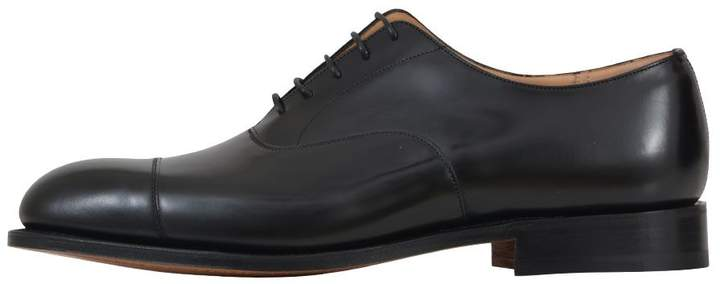 Church's Consul Lace-up Shoe