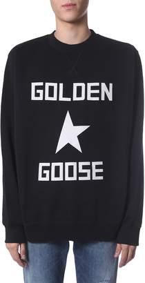 """Golden Goose hisao"""" sweatshirt"""