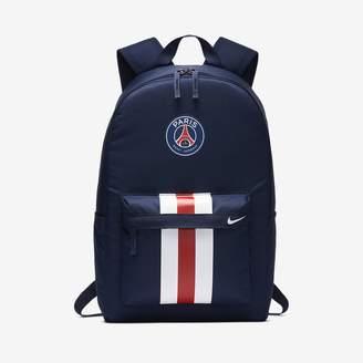 Nike Soccer Backpack Paris Saint-Germain Stadium
