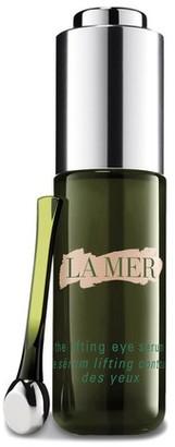 La Mer The Lifting Eye Serum 15 ml