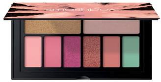 Smashbox Cover Shot Eyeshadow Palette
