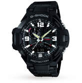 G-Shock Gents Watch