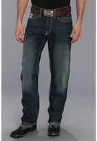 Cinch White Label Limited Edition Men's Jeans