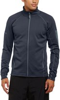Marmot Men's Stretch Fleece Jacket L