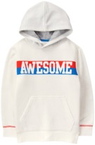Crazy 8 Awesome Hoodie