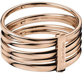 Calvin Klein Sumptuous Bangle
