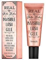 Benefit Cosmetics REAL False Lashes Invisible Lash Glue