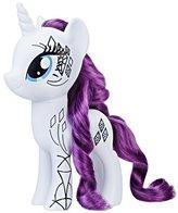 My Little Pony Deco Party