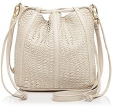 Deux Lux Bond Drawstring Crossbody - 100% Exclusive