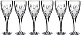 Waterford John Rocha at Imprint Red Wine Glasses, Set of 6