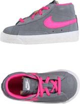 Nike Low-tops & sneakers - Item 11229619